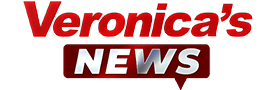 Veronica\'s News